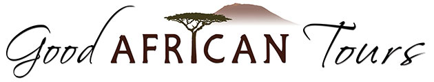 Good African Tours